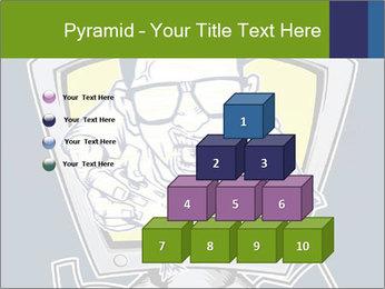 0000080491 PowerPoint Template - Slide 31
