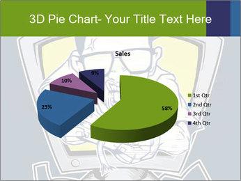 0000080491 PowerPoint Template - Slide 35