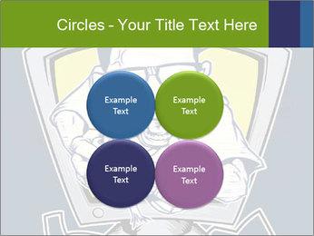 0000080491 PowerPoint Template - Slide 38