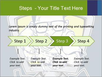 0000080491 PowerPoint Template - Slide 4