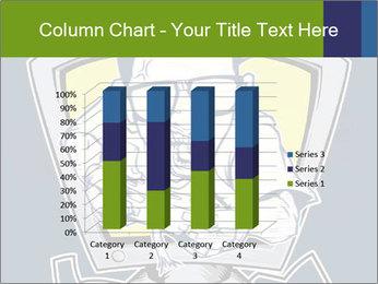 0000080491 PowerPoint Template - Slide 50