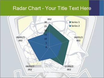 0000080491 PowerPoint Template - Slide 51