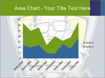 0000080491 PowerPoint Template - Slide 53