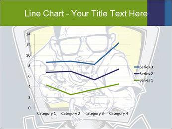 0000080491 PowerPoint Template - Slide 54