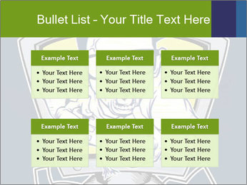 0000080491 PowerPoint Template - Slide 56