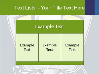 0000080491 PowerPoint Template - Slide 59