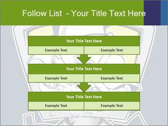 0000080491 PowerPoint Template - Slide 60