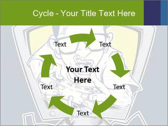 0000080491 PowerPoint Template - Slide 62