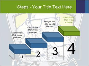0000080491 PowerPoint Template - Slide 64