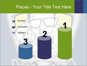 0000080491 PowerPoint Template - Slide 65