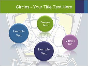 0000080491 PowerPoint Template - Slide 77