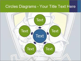 0000080491 PowerPoint Template - Slide 78