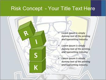 0000080491 PowerPoint Template - Slide 81