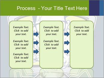 0000080491 PowerPoint Template - Slide 86