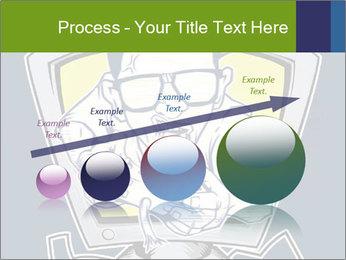 0000080491 PowerPoint Template - Slide 87
