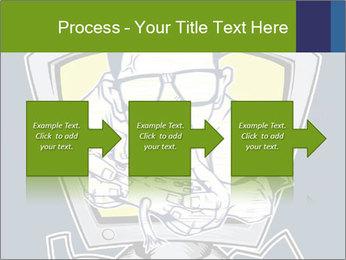 0000080491 PowerPoint Template - Slide 88
