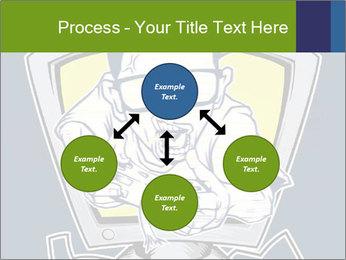 0000080491 PowerPoint Template - Slide 91