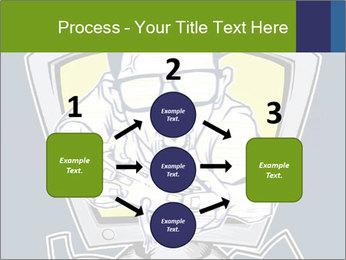 0000080491 PowerPoint Template - Slide 92