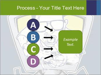0000080491 PowerPoint Template - Slide 94