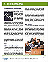 0000080491 Word Template - Page 3