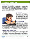 0000080491 Word Template - Page 8