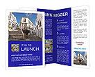 0000080492 Brochure Templates