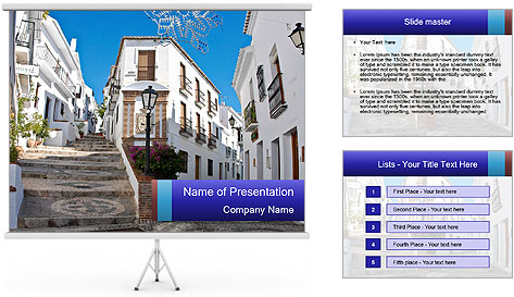 0000080492 PowerPoint Template