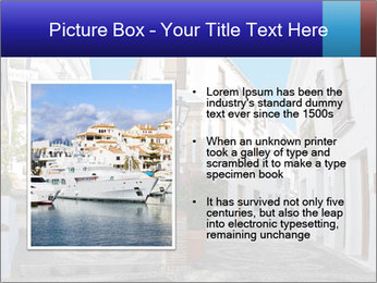 0000080492 PowerPoint Templates - Slide 13