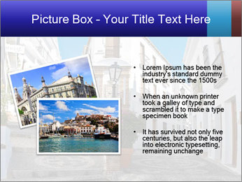 0000080492 PowerPoint Templates - Slide 20
