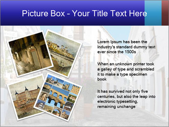 0000080492 PowerPoint Templates - Slide 23
