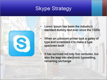 0000080492 PowerPoint Templates - Slide 8