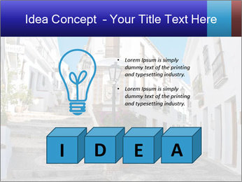 0000080492 PowerPoint Templates - Slide 80