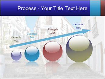 0000080492 PowerPoint Templates - Slide 87