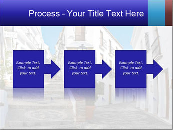0000080492 PowerPoint Templates - Slide 88