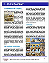0000080492 Word Templates - Page 3