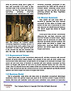 0000080492 Word Templates - Page 4
