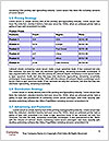 0000080492 Word Template - Page 9