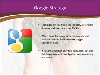 0000080493 PowerPoint Template - Slide 10