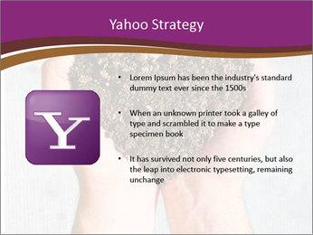 0000080493 PowerPoint Template - Slide 11