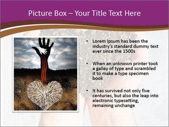 0000080493 PowerPoint Template - Slide 13