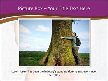 0000080493 PowerPoint Template - Slide 16