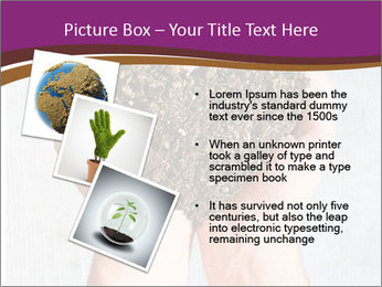 0000080493 PowerPoint Template - Slide 17