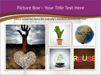 0000080493 PowerPoint Template - Slide 19