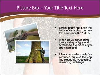 0000080493 PowerPoint Template - Slide 20