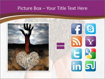 0000080493 PowerPoint Template - Slide 21