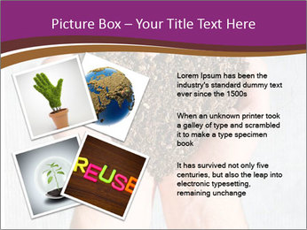 0000080493 PowerPoint Template - Slide 23
