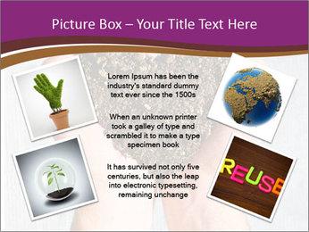 0000080493 PowerPoint Template - Slide 24