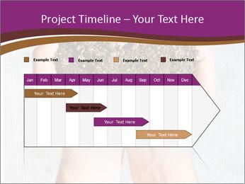 0000080493 PowerPoint Template - Slide 25