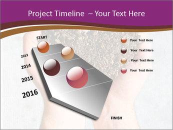 0000080493 PowerPoint Template - Slide 26
