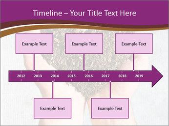 0000080493 PowerPoint Template - Slide 28